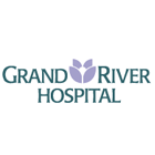 More about grandriver