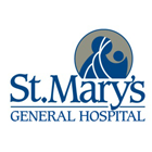 More about stmarys